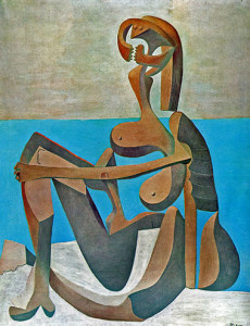 seated-bather-early-1930